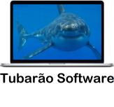 Tubarão Software