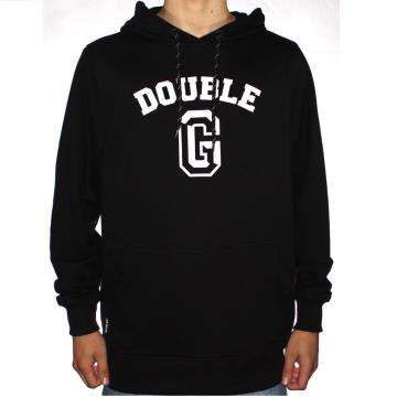 Canguru Double G Basic Dbg - 82404119