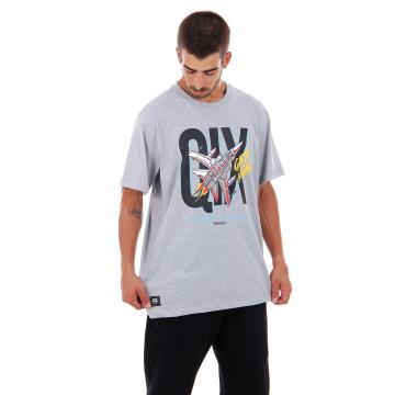Camiseta Qix - 220101305