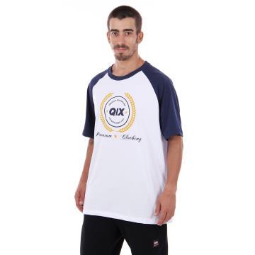 Camiseta Qix - 220101401