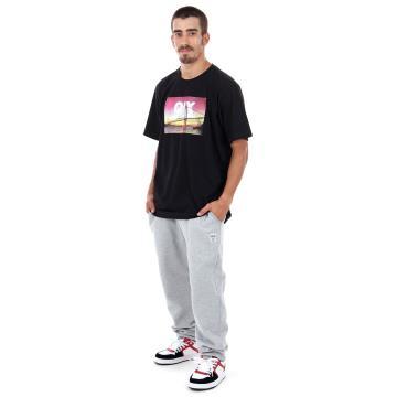 Camiseta Qix - 220101303