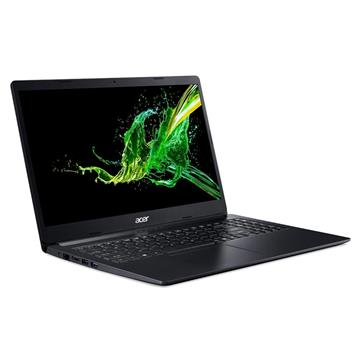 NOTEBOOK ACER 15,6 HD A315-34-C5EY