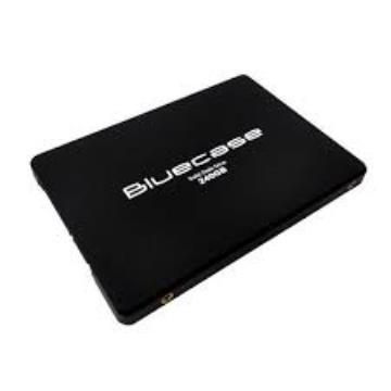 SSD 480GB 2.5 POLEGADAS SATA3 BLUECASE PN BST3S11/480G - BULK