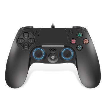 Joystick Dazz Shadow PS4 Wireless Preto