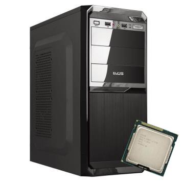 COMPUTADOR KIT INTEL CORE i5 3470 3.2GHZ 8GB SSD 240GB
