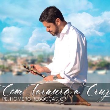 CD: Com Ternura e Cruz