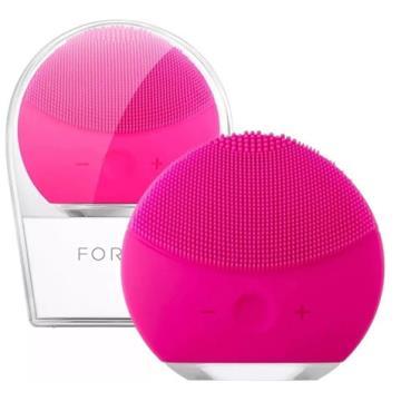 392690 Escova De Limpeza Facial Forever Mini Usb
