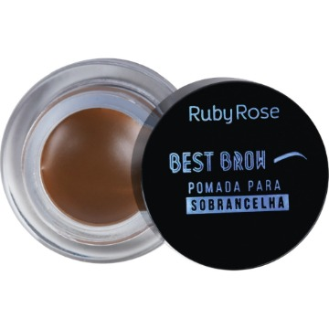 535059 Pomada para Sobrancelha Light Ruby Rose