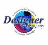 Designershopping