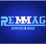 REMMAG OFERTAS A MAIS