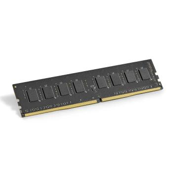 Memória DDR4 8GB Multilaser 2400Ghz PC4-19200CL17