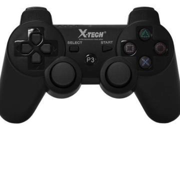 Controle PS3 X-Tech XT-3023