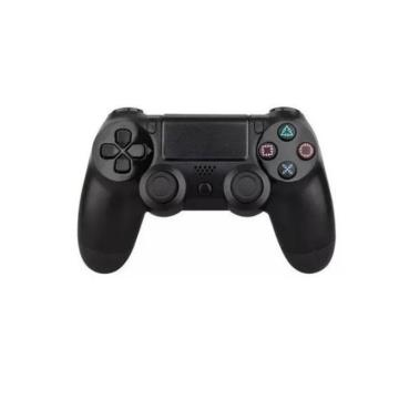 Controle PS4 Alto-4 Genérico c/fio