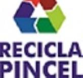 RECICLA PINCEL