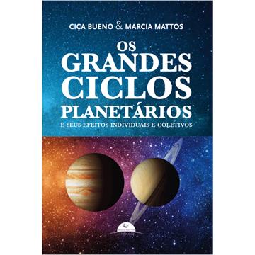Os Grandes Ciclos Planetários
