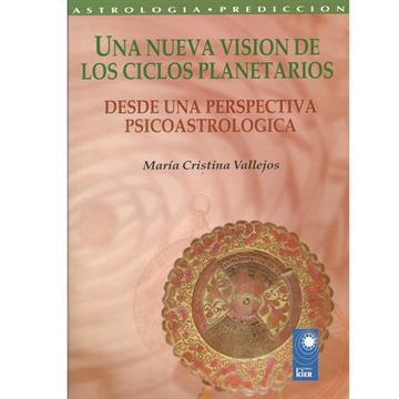 Una Nueva Vision de los Ciclos Planetarios