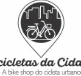 BICICLETAS DA CIDADE