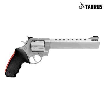 REVOLVER TAURUS RT44 .44 MAG 6TIROS 8,3/4 INOX FOSCO