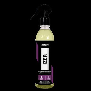 IZER Descontaminante Ferroso - Vonixx (500ml)