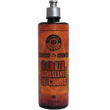 SOUL Hidratante de Couro Sintético e Natural - Easytech - 500ml