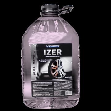Izer - Descontaminante Ferroso - Vonixx (5 LITROS)