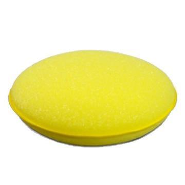 Aplicador de espuma amarelo Protelim
