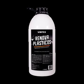 Renova Plásticos - Vonixx / Vintex (3 Litros)