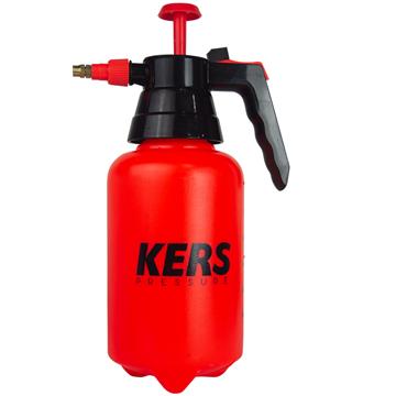 Pulverizador Pressure Kers 1L