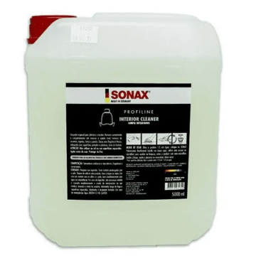 Interior Cleaner (5L) Sonax