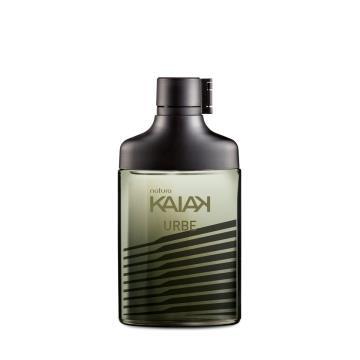 Desodorante Colônia Kaiak Urbe Masculino - 100ml  (34075)