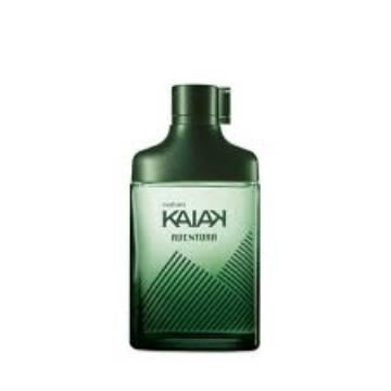 Desodorante Colônia Kaiak Aventura Masculino - 100ml (22557)