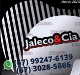 JALECO & CIA