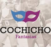 COCHICHO FANTASIAS