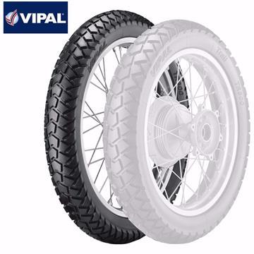 PNEU VIPAL 90/90-19 Tr300