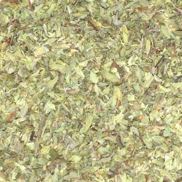 Orégano peruano (100 g)