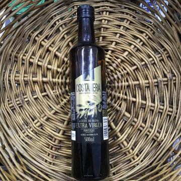 Azeite de oliva Costanera (500 ml)