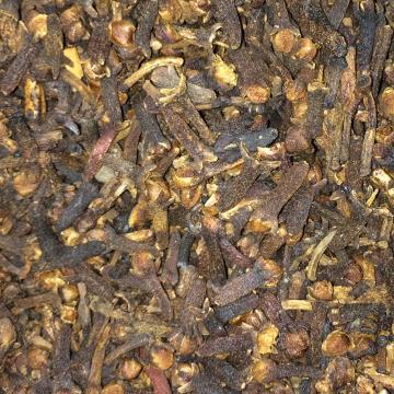 Cravo da Índia (100 g)