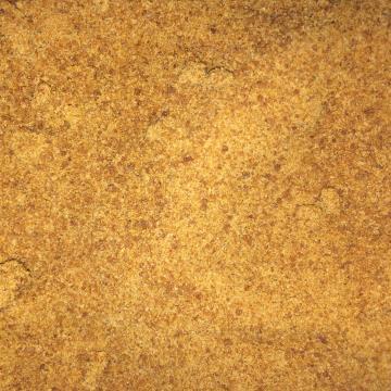 Açúcar de coco (100 g)