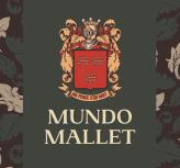 MUNDO MALLET