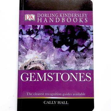 Smithsonian Handbooks: Gemstones