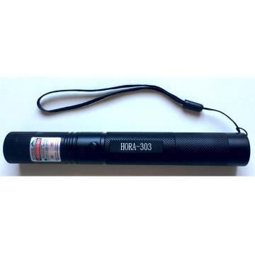 Laser Pointer Hora-303 - luz verde