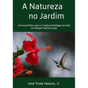 A Natureza no Jardim