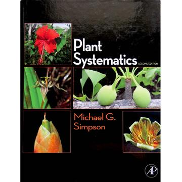 Plants Systematics
