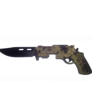 Canivete Revolver