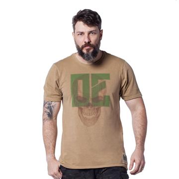 Camisa Operações Especiais - Bad Boy Tactical