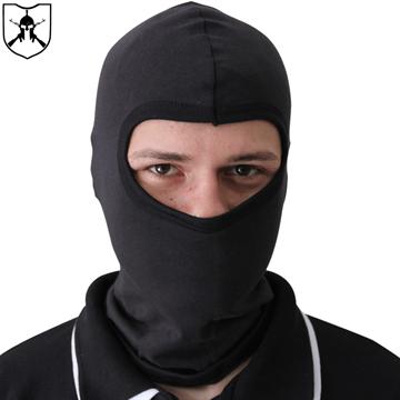 Balaclava Proteção UV50+ Foxboy