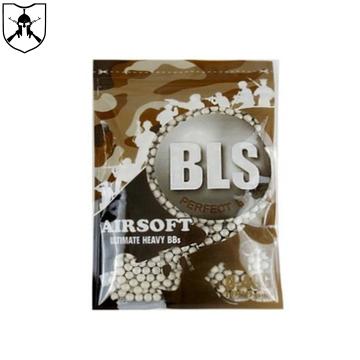 BB BLS 0.40g 1000 unidades