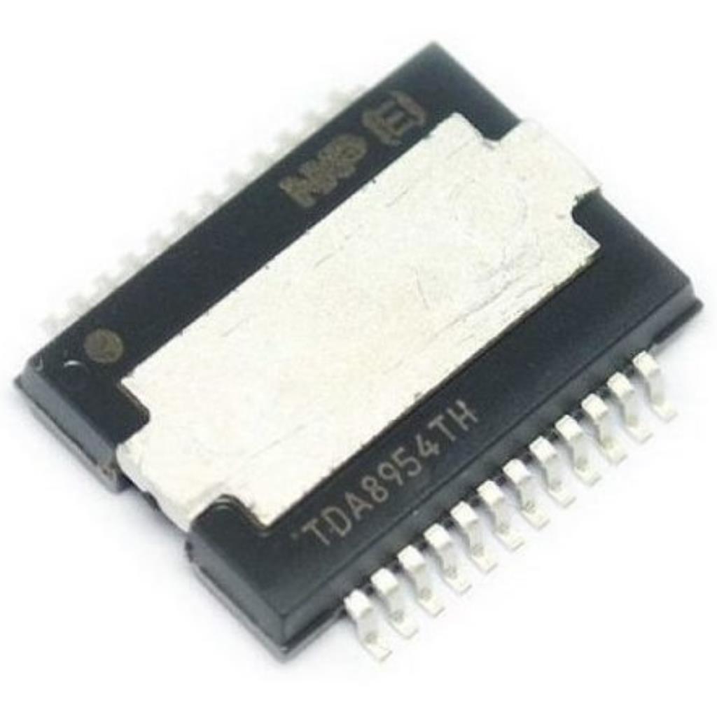 C.I TDA 8954 TH SMD