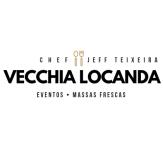 VECCHIA LOCANDA