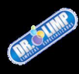 DR.  LIMP